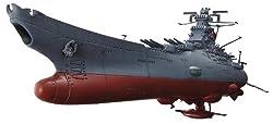 Space Battleship Yamato (Pachinko) by SANKYO