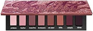 KAT VON D Lolita Eyeshadow Palette (Limited Edition)