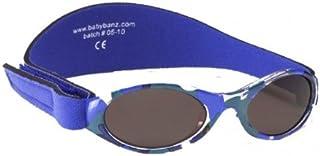 BabyBanz - Gafas de sol - para bebé niño