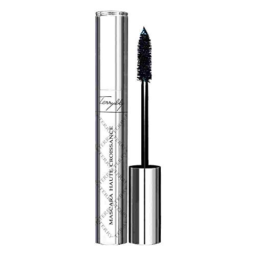 By Terry Mascara Terrybly Growth Booster Mascara - # 3 Terrybleu 8ml/0.27oz - Make-up