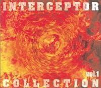INTERCEPTOR COLLECTION