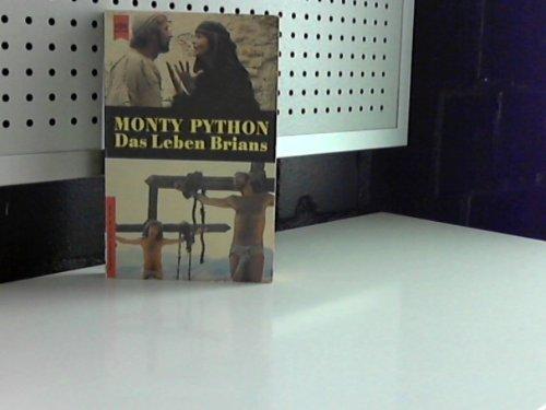 Monty Python, Das Leben Brians