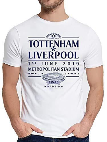 Champion's City Productos para fans