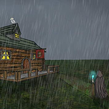 Wizard's Home