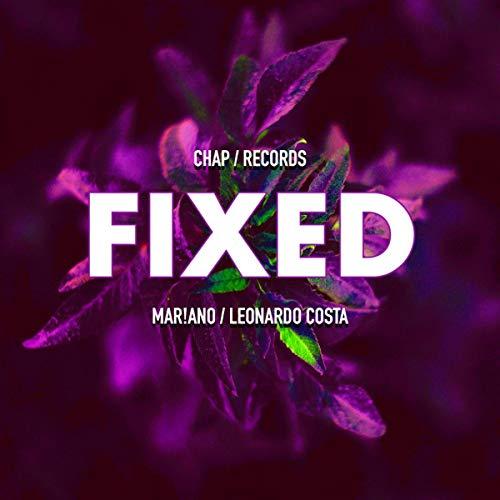 Fixed (Original Mix)