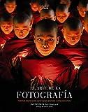 El arte de la fotografía (2ª Edición) (Photoclub)