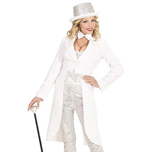 - Showgirl Kostüm Amazon
