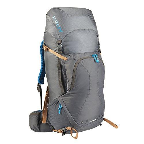 Kelty Women's Reva 45 Backpack, Castle Rock