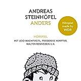 Anders - Das Hörspiel: 1 CD