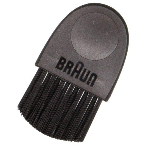 Braun 7030 313 Reinigungsbürste