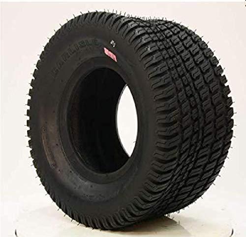 Carlisle Turf Master Lawn & Garden Tire - 15X6-6