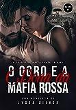 O Ogro e a Dona da Máfia - PARTE 1: A Origem da Mafia Santa Trinità (Série DARK M.S.T (Mafia Santa Trinità))