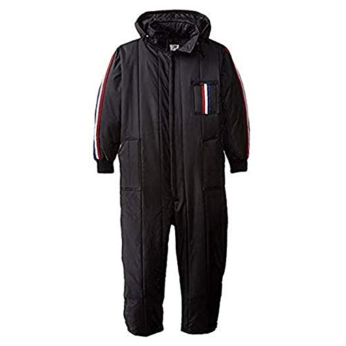 Rothco Insulated Ski & Rescue Suit, 3X-Large