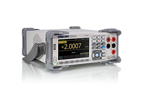 Siglent Technologies SDM3045X 4-1/2 Digit Digital Multimeter, DMM