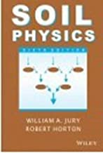 Best soil physics jury Reviews