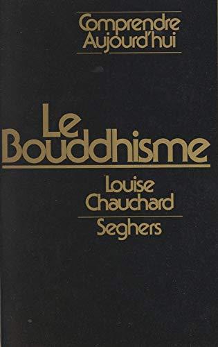 Le bouddhisme: Bouddhisme zen et bouddhisme tantrique