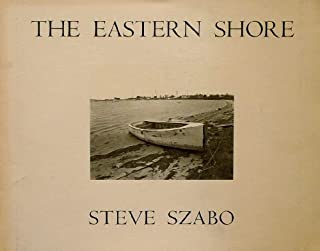 Best antiques eastern shore va Reviews