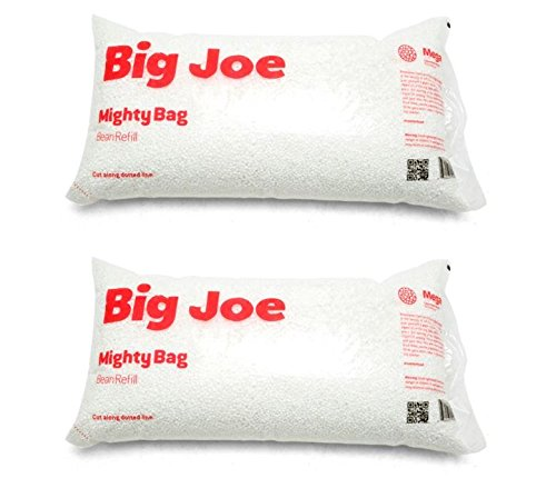 Top 10 bean bags chairs big joe for 2020