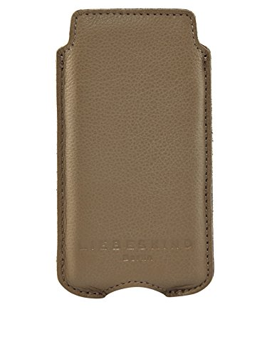 Liebeskind Mobile9 fuer I-phone 5, Vintage New Stone