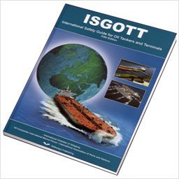 4upebook isgott international safety guide for oil tankers and easy you simply klick isgott international safety guide for oil tankers and terminals book download link on this page and you will be directed to the free fandeluxe Image collections