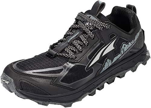 Altra Lone Peak 4.5 Hiking Shoes