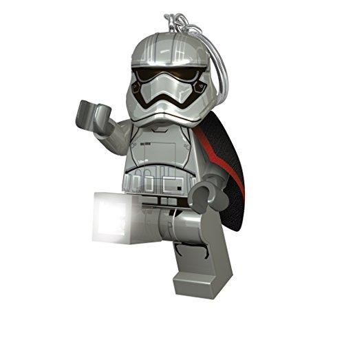 LEGO Lights iqlgl-ke96Star Wars Episode VII Captain Phasma Schlüssel Licht