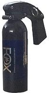 Fox Labs 1 Pound 2% 5.3-mm Pistol Grip Stream Pepper Spray