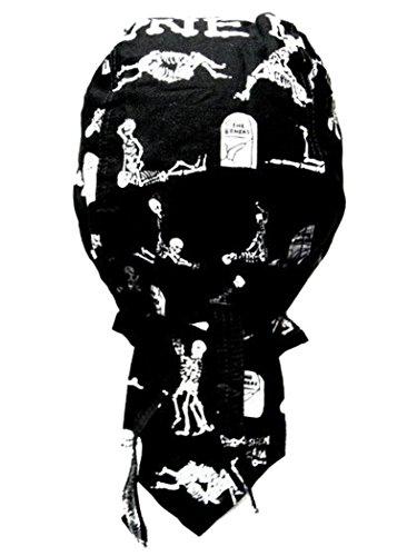 armardi b Bandana casquette Kamasutra