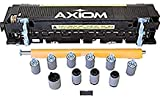 AXIOM MAINTENANCE KIT FOR HP LASERJET 4100 # C8057-67903,6 MONTH LIMITED WARRANT