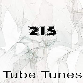 Tube Tunes, Vol.215