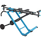 Channellock Products Folding Miter Saw Stand