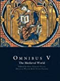 Omnibus V: Student Text and Teacher CD-ROM 2E
