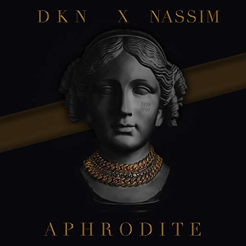 APHRODITE (feat. DKN)