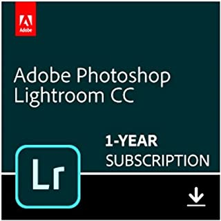 Best lightroom for pc free Reviews