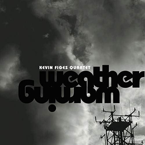 Kevin Figes Quartet