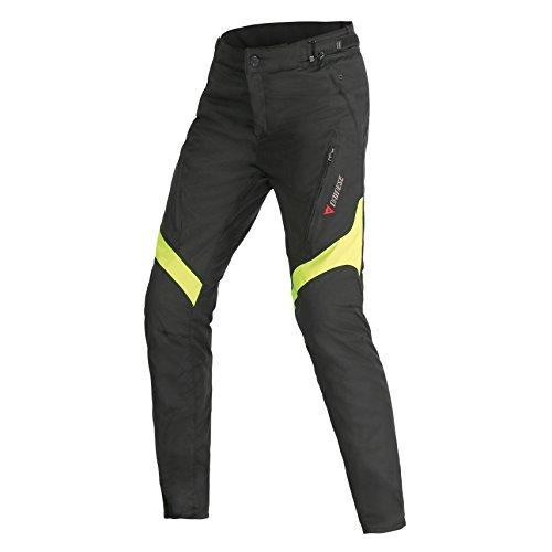 Dainese 267457362046 Pantalon Femme Taille 46
