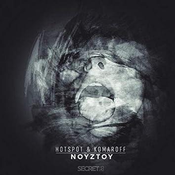 Noyztoy