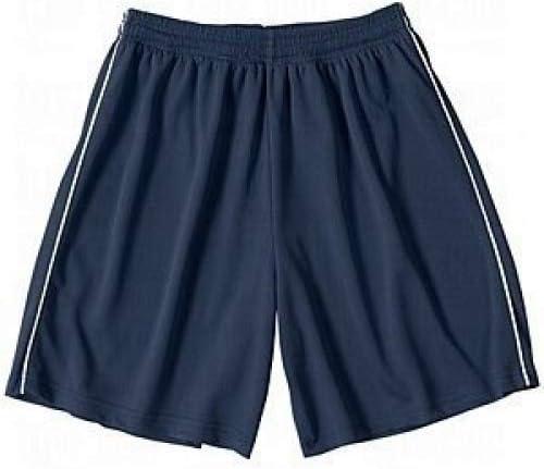 Vizari Adult Dynamo Soccer Shorts