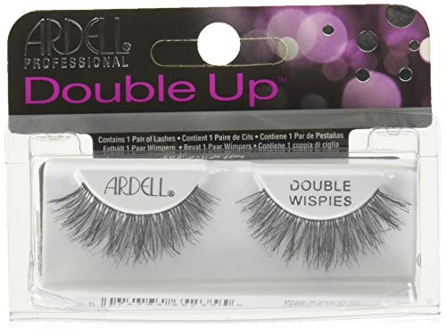 ARDELL Double Up Wispies Faux-cils