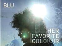 HER FAVORITE COLO(U)R [輸入盤CD] [NSD-146]