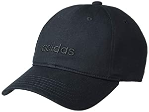 adidas Women's Contender Cap, Black, ONE SIZE