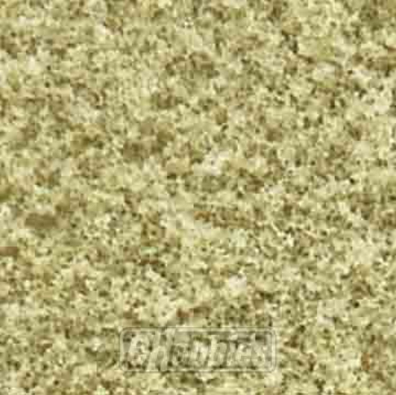 Yellow Grass Fine Turf (32 oz. Shaker) Woodland Scenics by Woodland Scenics