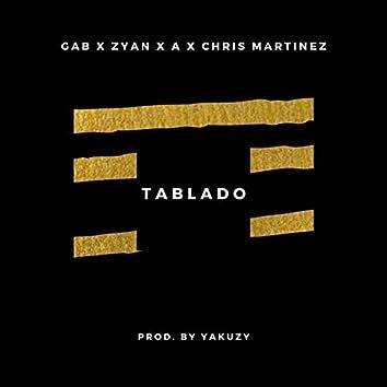 Tablado