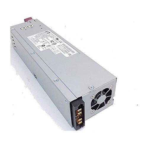 Hewlett Packard Enterprise Power Supply 575W Hot-Plug, 338022-001