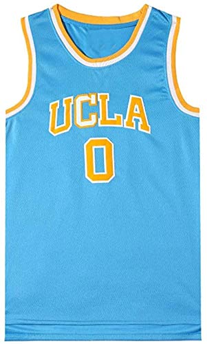 Levelwear NCAA College Alabama Crimson Tide Slant Route Tee T-Shirt