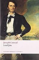 Lord Jim (Oxford World's Classics) by Joseph Conrad(2008-06-15)