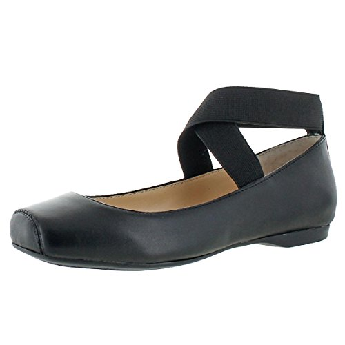 Top 10 best selling list for famous brand of ballet flat shoes