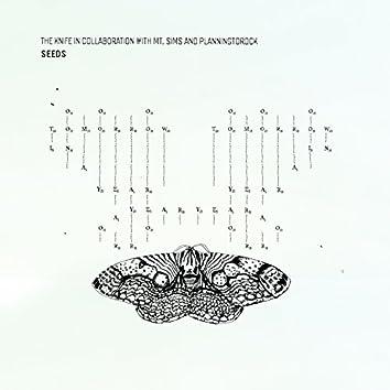 Seeds (Remixes)