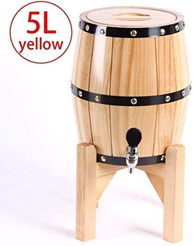 Pure oak barrels Oak barrels for internal oven in wooden barrel for storage or aging Wine spirits Draft beer