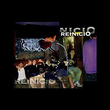 reinici0